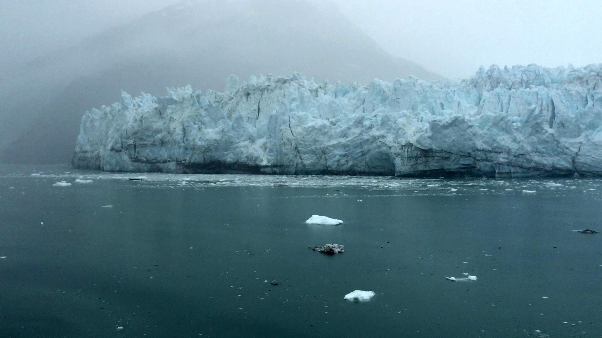 Alaska_Margerie_1