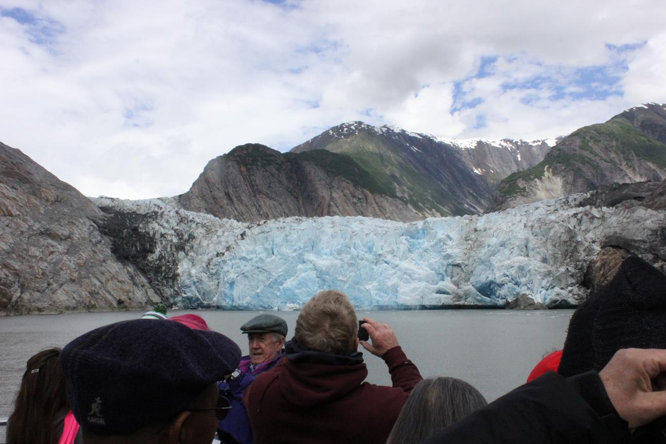 Alaska_North-Sawyer