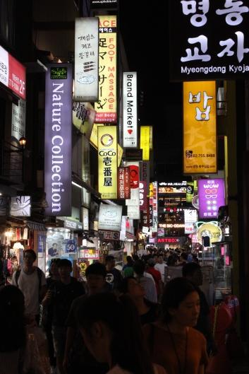 Seoul_Myeongdong_7
